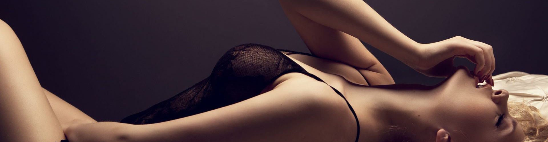 Lingerie Massage Melbourne